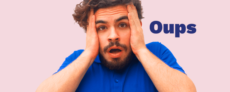 Erreur majeure commise par les CEPI lors de l'examen de l'OIIQ