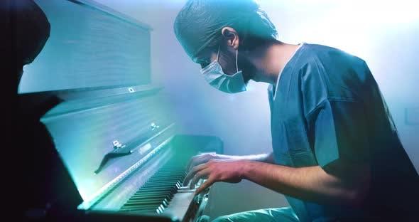 Sciences de l'apprentissage en soins infirmiers